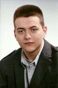David-Jakov Guzina