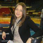 Dejana Popović