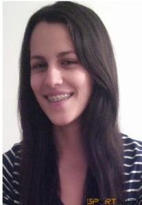 Ivana Salapura