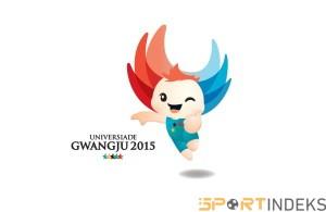 universiade gwangju 2015_0