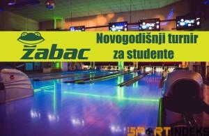 bowling-copy
