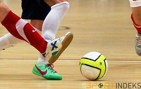 170052430_Futsal_4-Nation_Tournament