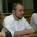 Dušan Djukanović